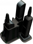 z:city_building5_0.png