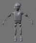 robot_hp_test_front.png
