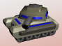 tank_heavy2.png