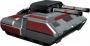 heavy_tank_textured2.png