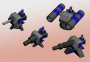turrets.png