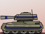 heavy_tank_concept.png